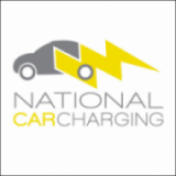 National Car Charging