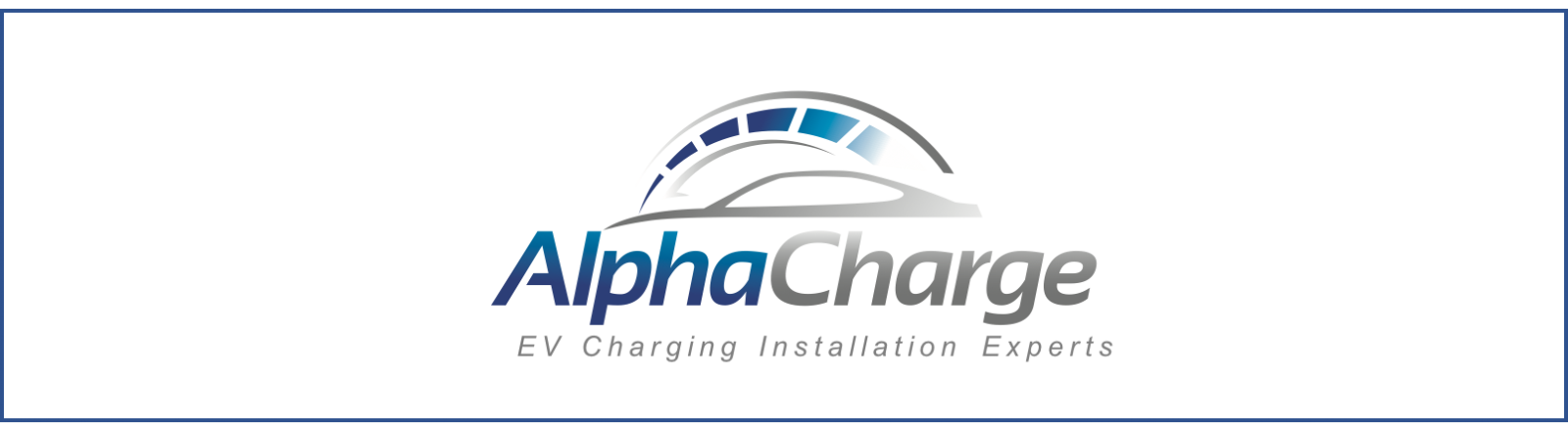 AlphaCharge
